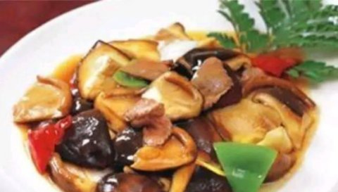 香味四溢的几道家常菜,荤素搭配,营养解馋下饭,香到流口水