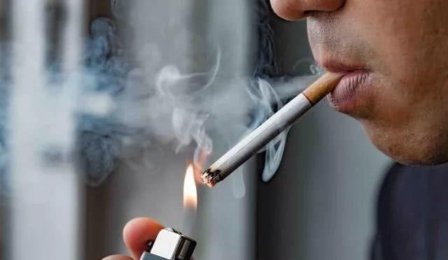 高血压戒烟戒酒2年后猝死!戒烟酒有错?医生说他的错很多人在犯