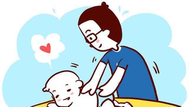 为什么孩子从小跟妈妈亲,可长大后却不亲了?这几种原因让人心酸