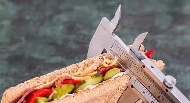 饱和脂肪,究竟是好是坏?