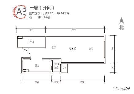 电路 电路图 电子 户型 户型图 平面图 原理图 436_305