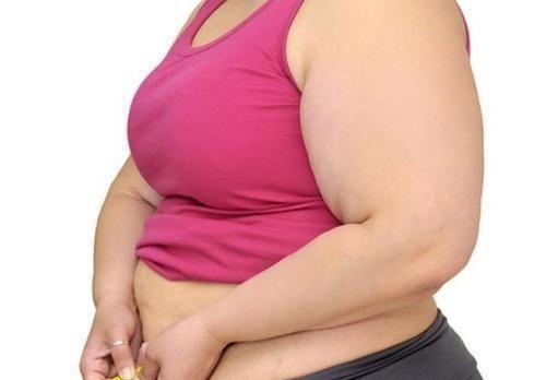 有这些饮食习惯,决定你就是个胖子,若没有,就恭喜你