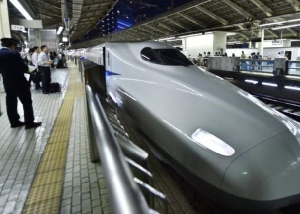日本铁路为早开车20秒致歉,印度网友的评论亮