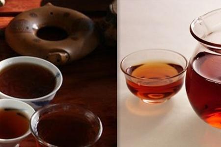 推荐 正文  4,以上的步骤都完成之后,就可以进行泡茶了.