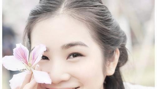 """日本盛行海带与豆腐配吃,号称""""长生不老的妙药""""有科研证实!"""