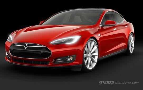 一家生产和销售电动汽车以及零件的公司,成立于2003年,总部设在了美国
