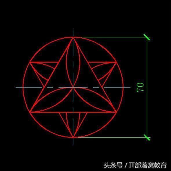 CAD零神剑v神剑做图六脉基础二十四字秘诀迷你cad软件下载图片