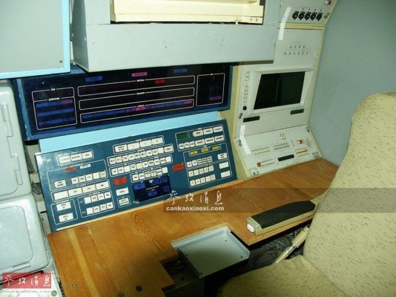 参考消息网1月30日报道美国太空飞行网站1月28日报道称,1月25日,中国在西昌卫星发射中心用长征2号丙火箭第4次同时将3颗遥感卫星同时送上太空。 在此之前,长征2号丙火箭还于2017年9月29日、11月25日和12月26日进行了3次一箭三星发射,已将另外9颗卫星送入距离地面表面约370英里(约合595公里)的高空轨道。 遥感30号04组卫星于北京时间1月25日13时39分从西昌卫星发射中心发射升空。据美军公布的数据显示,使用偏二甲肼和四氧化二氮液体推进剂的长征2号丙火箭,将遥感30号04组卫星送入距离