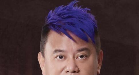 陈百祥20年不愿与周星驰和解,原来是这个原因