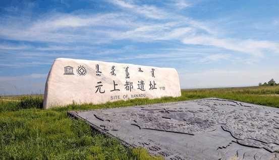 """中国最""""没人气""""的世界遗产,道出原因后,令网友纷纷感慨"""