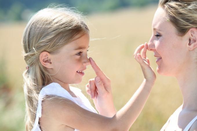 丘疹性皮炎是什么?丘疹性皮炎或与螨虫叮咬有