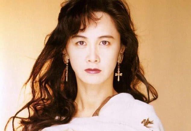 那些年被翻唱的日本歌曲,她一个人养活了半个华语乐坛,众人傻眼