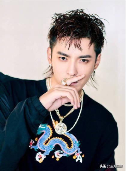 淘宝装修素材 > 吴亦凡南京演唱会2019?吴亦凡南京演唱会门票!