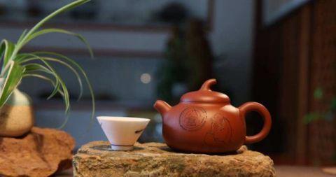?样式多样的紫砂壶,这些传承创新的款式,有没有你中意的那一款