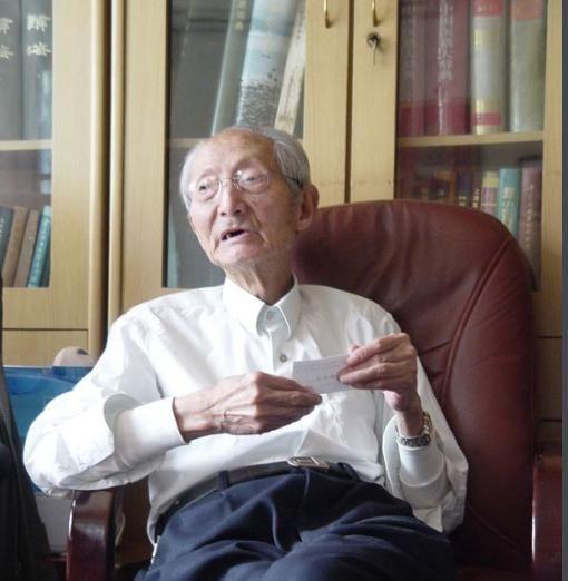 裘沛然:我从医六十年的教训:学而不精 、学而不广、学而不化