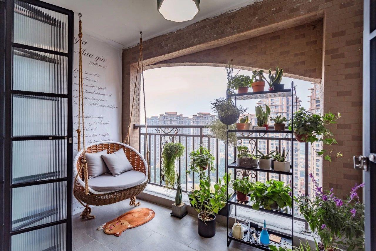 v情趣情趣,这样布置椅子,舒适有阳台!景县情趣用品龙华店图片