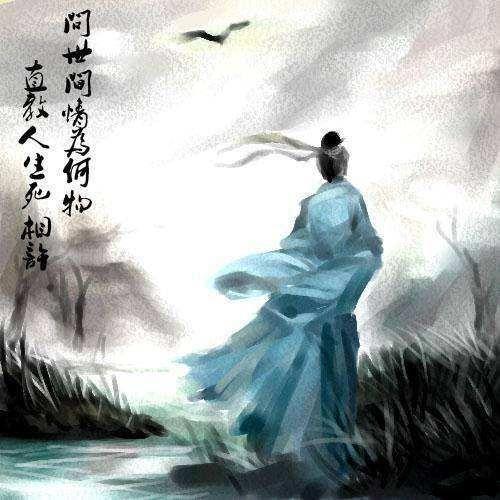 宋代:辛弃疾东风夜放花千树,更吹落,星宝马.如雨雕车香满路.入门奥数初中图片