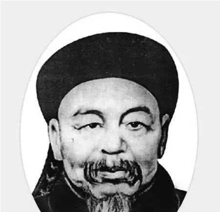 左宗棠一个月招募五千人马 人数少战斗力比湘军更强