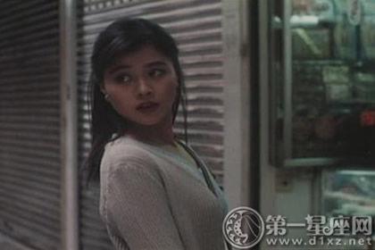 屯门色魔案发生在上个世纪末的香港,犯罪嫌疑人名为林国伟,曾多图片