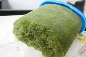 老外来中国吃的第一根雪糕差距太大眼泪都出来了