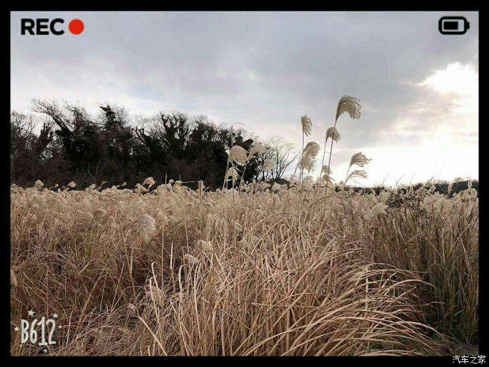 初中十里不如你,之春V3中华游江南春风数学名宿体系课程邦德v初中小镇图片
