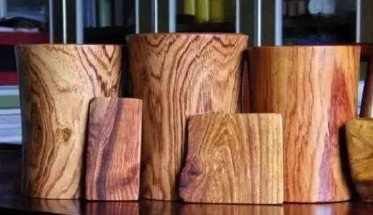 1千块和1万块的红木家具古董差别比利时家具图片