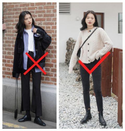 时尚资讯网|【精彩】女人上了35岁,穿衣要有讲究,春季通勤风穿搭适合每位职业女性