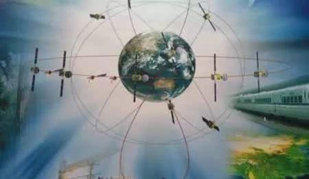 """伽利略体系瘫痪一周这野外国私司敏捷上线""""方舟方案""""漳州安逸花代提"""