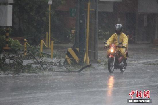 菲律宾几号有台风