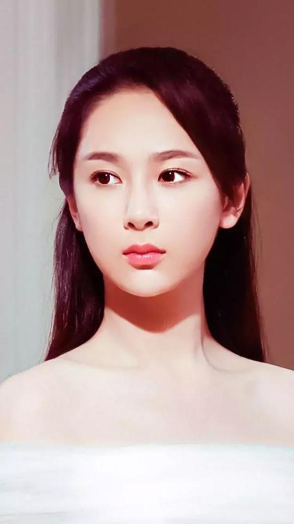 杨紫手机女星手机壁纸,漂亮堪比韩国高清v手机围捕原图图片