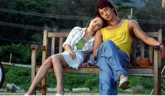韩国经典剧《浪漫满屋》已经开机翻拍