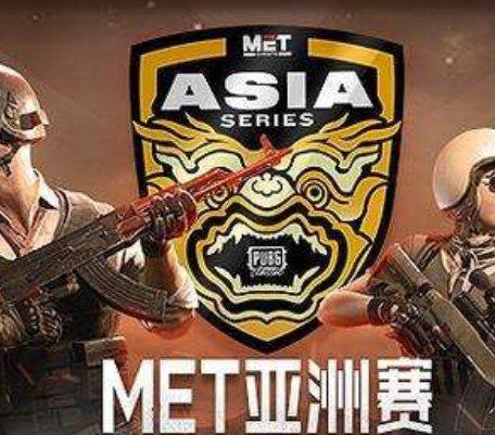 绝地求生:中国队即将吃鸡却被主办方拉电闸随后举动让人叫好