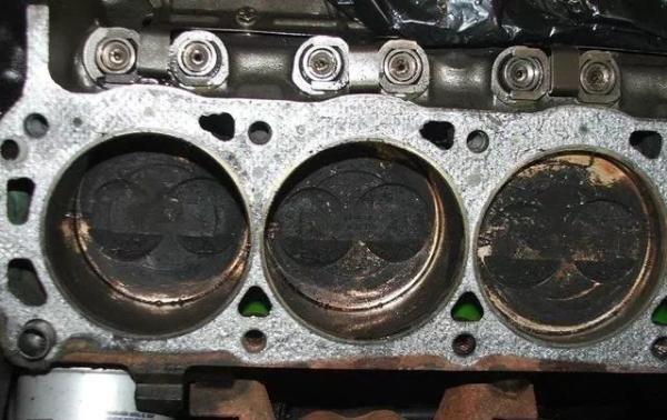 养护篇:从车辆本身解决高油耗