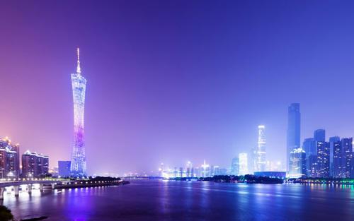 [转载]游历祖国广东之美,在江门,踏入继善楼回归自然