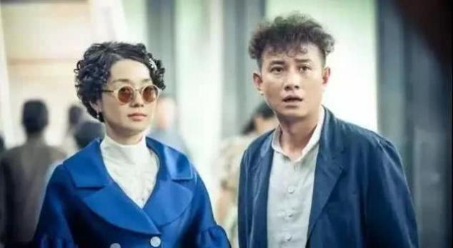 文章马伊琍离婚:女方身家千万名下2家公司,在北京上海狂买豪宅