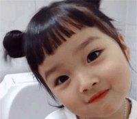 亲妈把芦荟胶当万能胶,幼童脸部被毁!