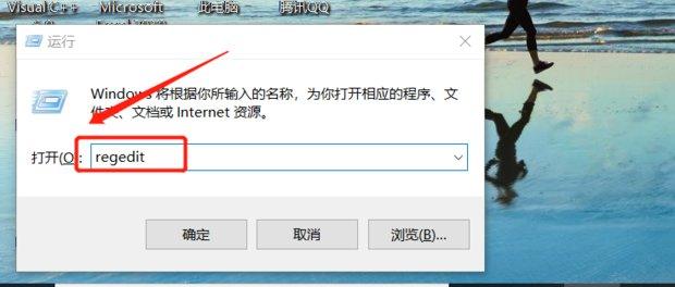 CAD2014显示出现驱动程序文件hdi丢失补钢筋画量软件广联达算cad线图片