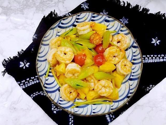 让人百吃不厌的4道家常菜道道美味爽口又开胃做法也简单!