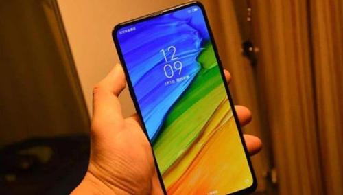 华为5g手机什么时候上市 小米和三星呢?