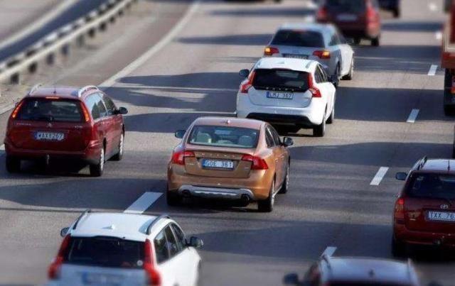 高速ETC收费很方便,为啥很多车主不愿意办?老司机说了实话