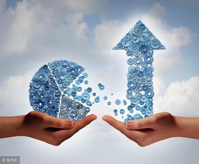 企业管理之道:中层管理者,到底该管理什么?