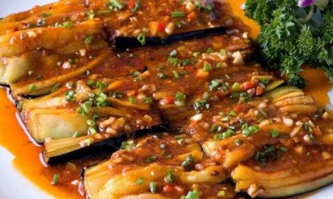 家常菜最正宗的做法,味道鲜美,3分钟搞定,做法超简单