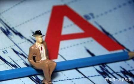 刚刚,中国股市传来最新消息,周三大盘将让股民目瞪口呆!