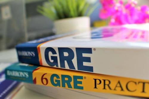 GRE是什么考试 gre托福雅思的区别
