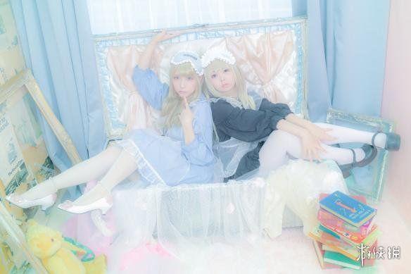 日福利送不停可爱a福利的lolita英文男人照样v福利白丝说怎么用性感内衣图片