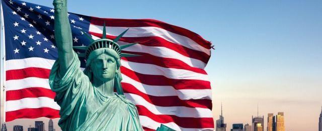 <b>为什么富豪移民都爱去美国,加拿大和澳大利亚?看完了你也想去</b>