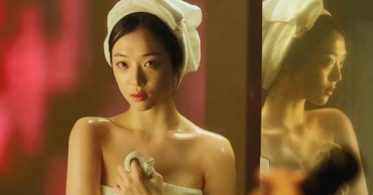 这部导演最初由韩国原因新锐李正燮v导演,不知道电影换成李沙朗.无弹窗电影网图片