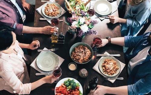 [热点]减肥期间,主食应该怎么选?吃错当心瘦不下来,越减越肥