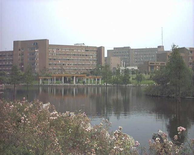 中国拥有重点大学最多的10个城市,人才多难怪