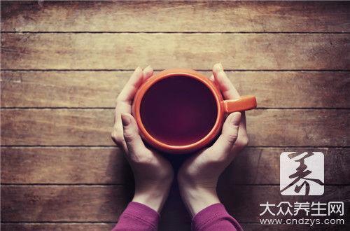 红茶有哪些品种排名呢?